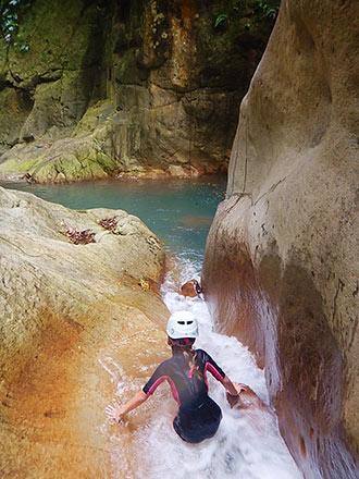 canyoning-olivier-03