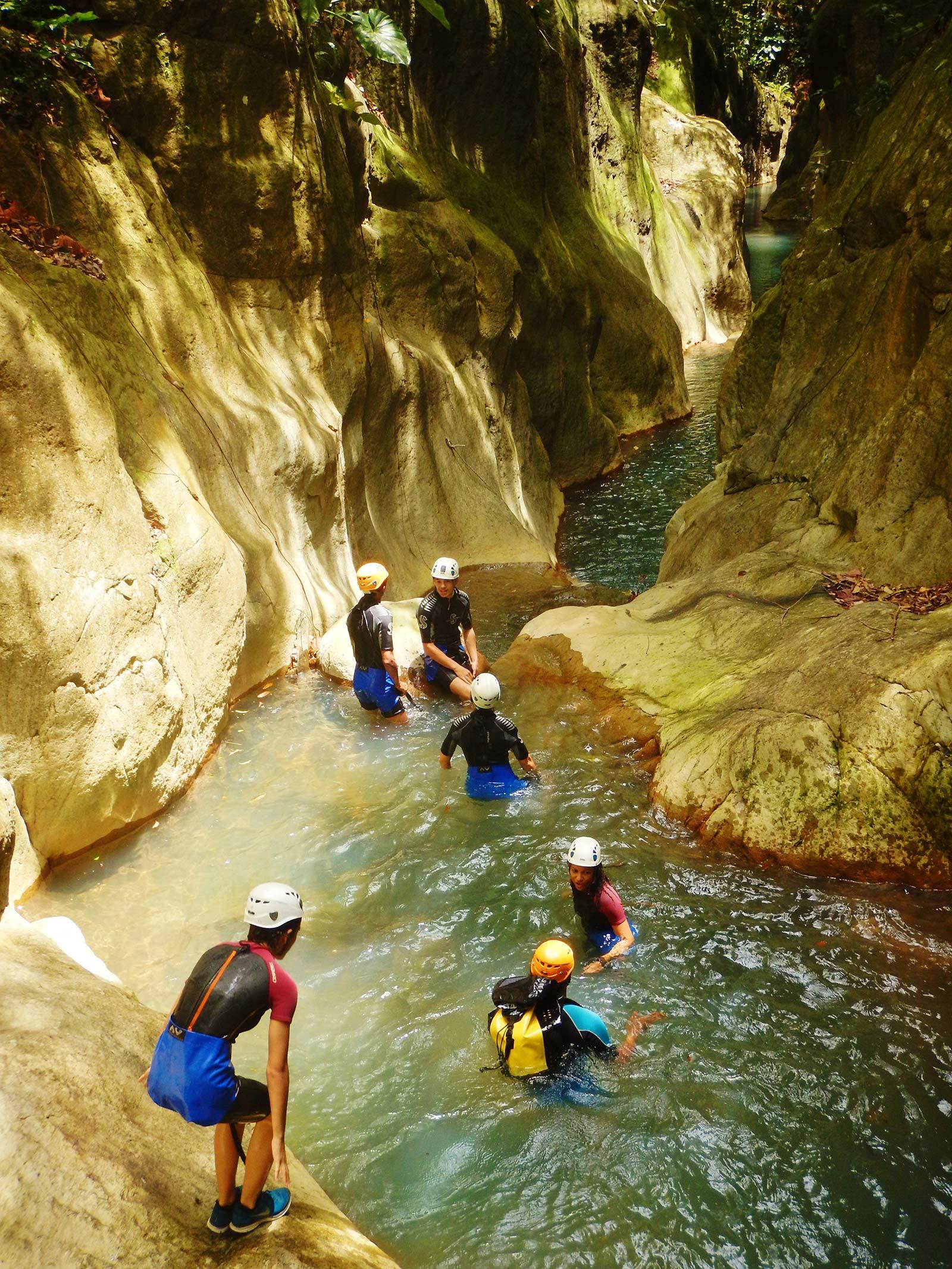 canyoning-olivier-10